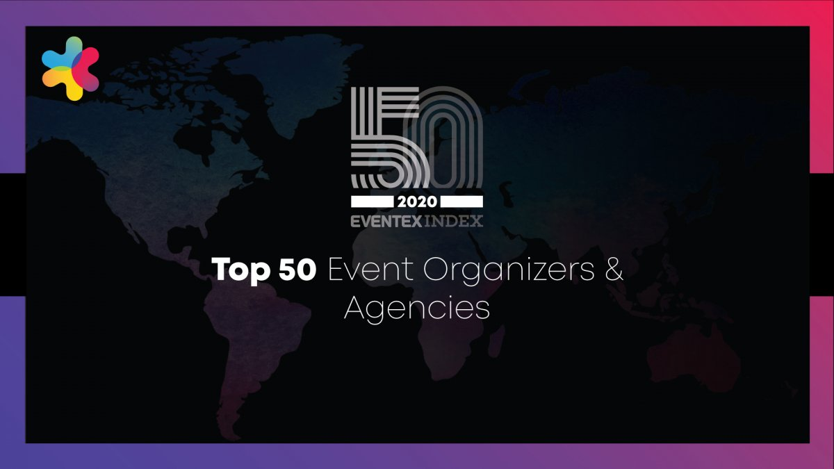 Miross u top 50 najboljih organizatora događaja na svetu po Eventex-u